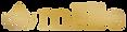 Malie_Logo_2.png