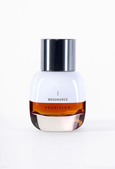 8-resonance.jpg
