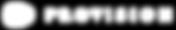 Provision-logo-P_45ed5104-b9c8-4ff0-bccc