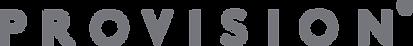 provision_logo.png