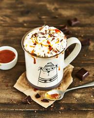 chocolatchaudcaramelbeurresale_desgages
