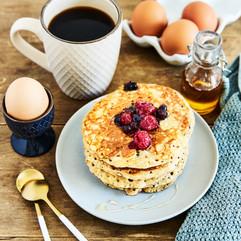pancakesfruitsrouges_desgages.jpg