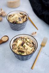 Risotto de quinoa aux champignons.jpg