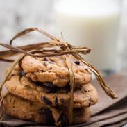 Cookies au chocolat.jpg