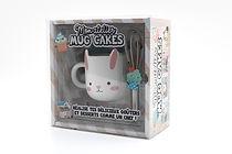 Muffins comme un carrot cake-Melanie-Den