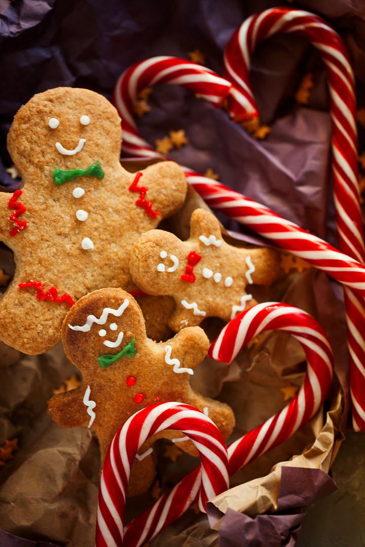 Ginger bread.jpg