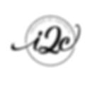 I2C Logo_edited.png