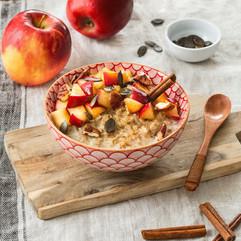Porridge-pomme-cannelle-pécan.jpg