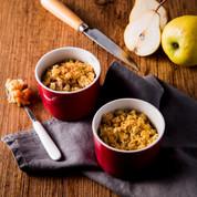 Crumble pomme poire-Melanie-Denizot-BD.j