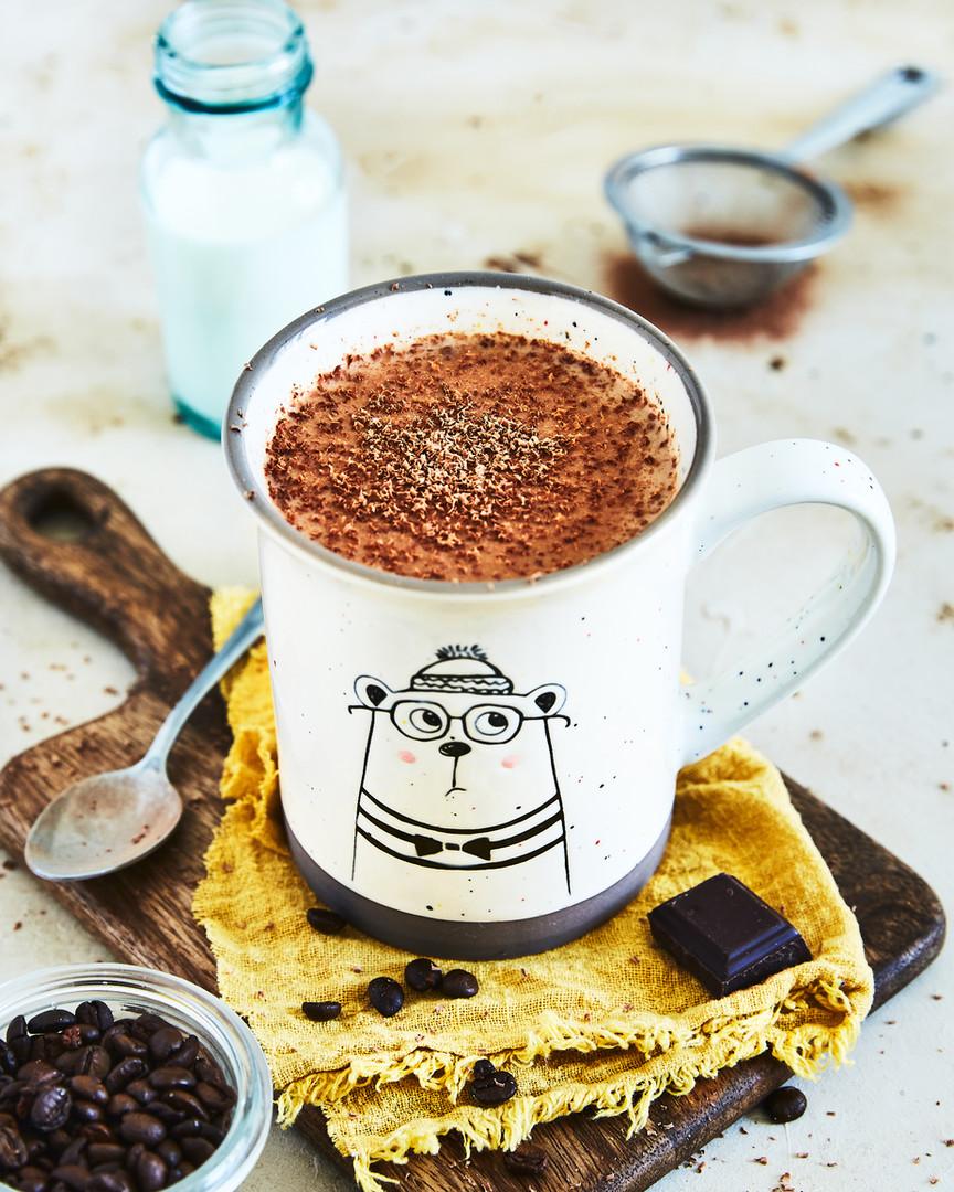 chocolatchaudaucafe_desgages copie.jpg