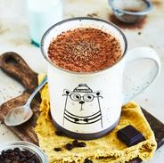 chocolatchaudaucafe_desgages%20copie_edi