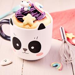 melanie-denizot-i2c-mon-atelier-mug-cake