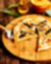 melanie-denizot-i2c-pizza potimarron, fe