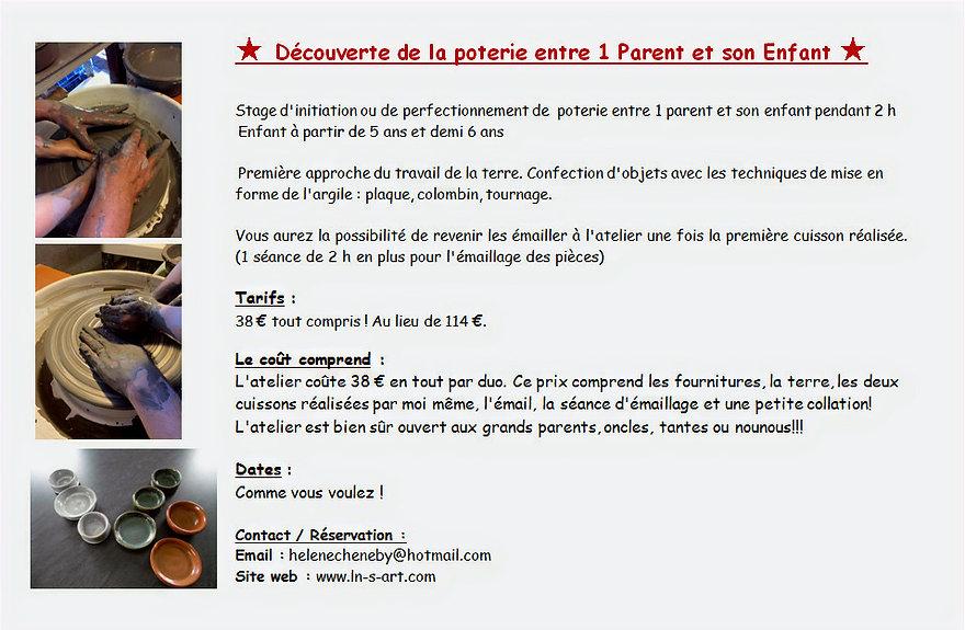 decouverte-parent-enfant-paint-1-_edited