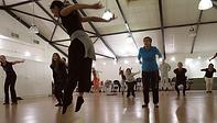dansetheatre LesEntreParleurs.png