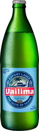 vailima-bottle-export-lager-750ml-hr-sma