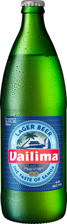 vailima-bottle-lager-beer-750ml-hr-small