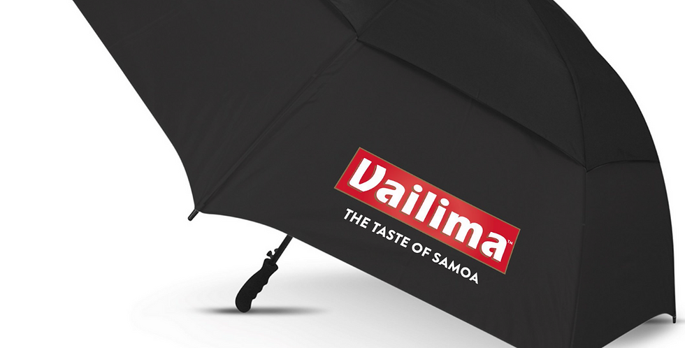 Vailima Umbrella