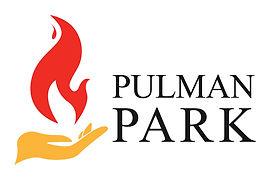 Pulman-Park-logo-horizontal-01.jpg