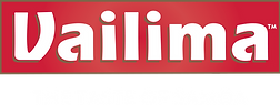 Vailima Logo White Text.png