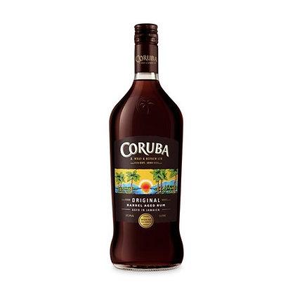 CORUBA 1L