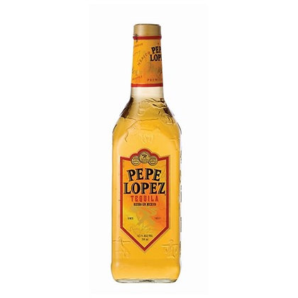 PEPE LOPEZ GOLD 700 ML