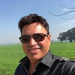 Inderjit Singh Kalkat