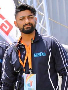 Kamal Singh Basiala