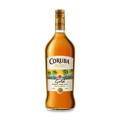 CORUBA GOLD 1L