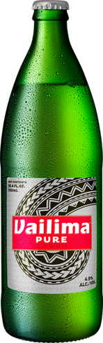 vailima-bottle-pure-lager-750ml-hr-small