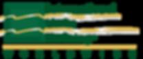 IYT WW logo.png
