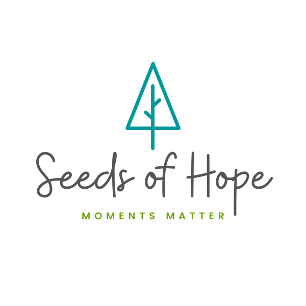 Seeds of Hope color.png
