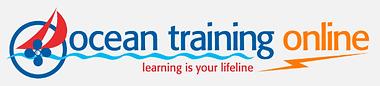 ocean training online.png