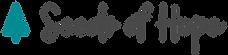 soh_logo_name_horizontal.png