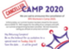 Camp2020Cancelled.png