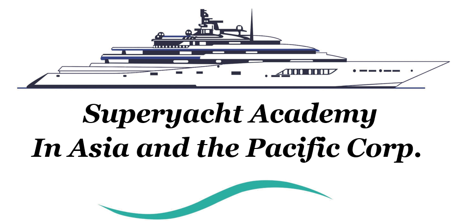 Home Superyacht Academy In Asia And The Pacific Corp