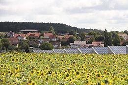 Bürgerinitiativen Hegau-Bodensee in FB.j