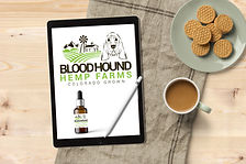 500mg oils with coffee ipad.jpg