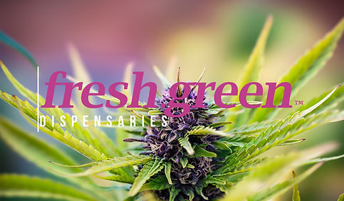 cannabis-flower-purple-haze-700h.jpg