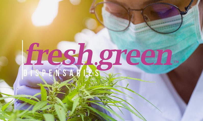 cannabis-indoor-inspection-700h.jpg