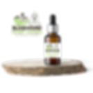 500mg-hemp-oils-dogs-pets-on-wood.png