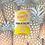 Thumbnail: Robhots Gummies Tropical