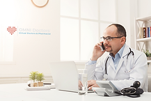 services-virtual-doctors-online-md-do-12