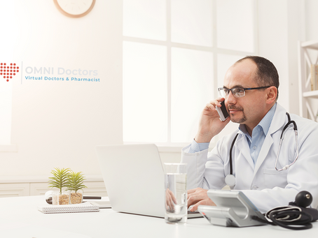 FAQ: What is a Pain Management Doctor?