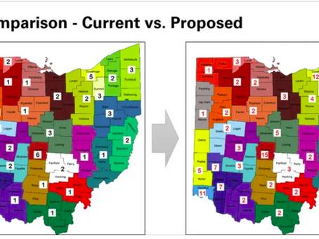Ohio Board: Double the Number of Medical Marijuana Dispensaries in 2021!