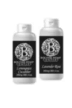 4oz-body-lotions-black-label-group.png
