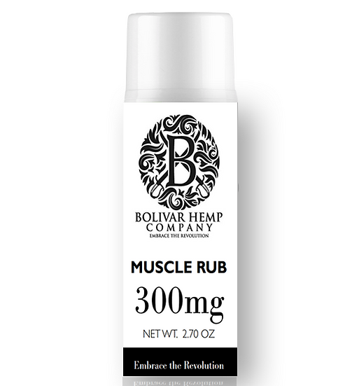 80ml muscle rub template drop shadow_edi