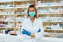 services-virtual-pharmacists-prescriptio