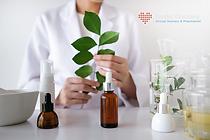 services-virtual-holistic-healthcare-oil