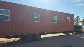 container-exterior-red-whitewindoes.jpg
